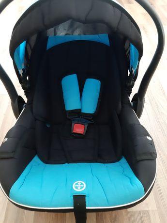 Maxi cosi за бебе