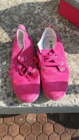 Pantofi best walk