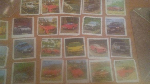 Картинки от Bombibom
