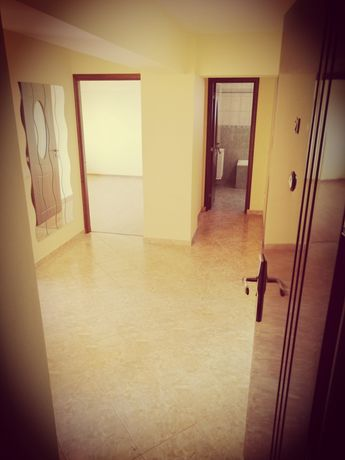 Apartament 2 camere decomandate, 70 metri, proprietar.