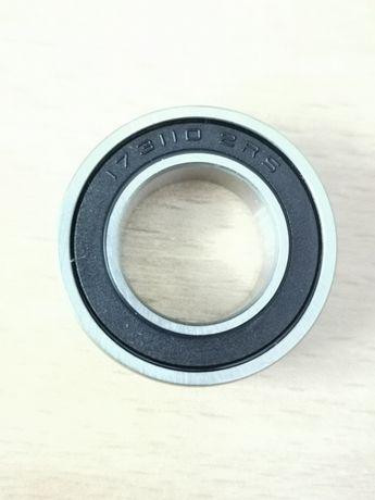 Rulmenți BB 173110-2RS 17x31x10mm