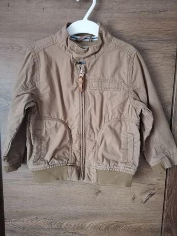 Jachetă băiat 2-3 ani Next