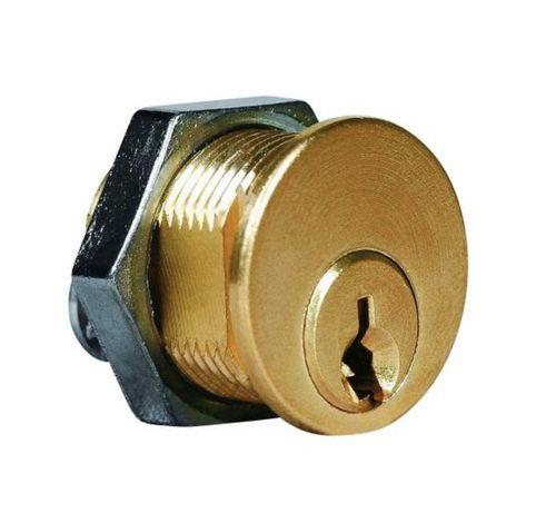 Deblocari si reparatii usi, inlocuiri cilindrii, manere, yale