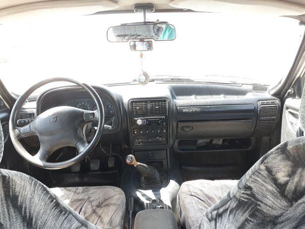 Продается машина Волга 3110