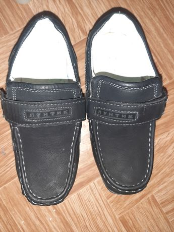 Продаю обувь для мальчика