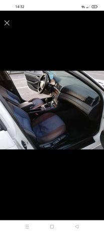 De vanzare BMW e 46