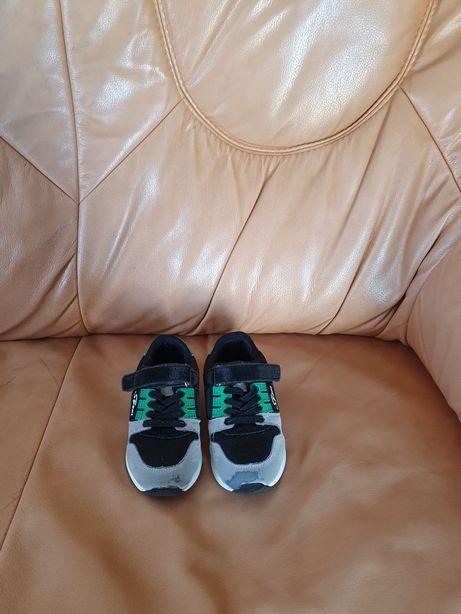 Adidasi copii - Nr.25