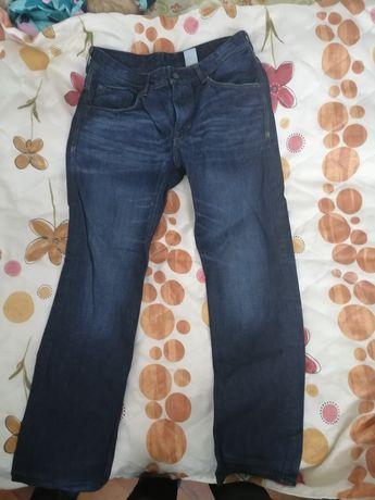 Юношески дънки и панталони