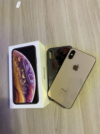 Iphone XS на продажу