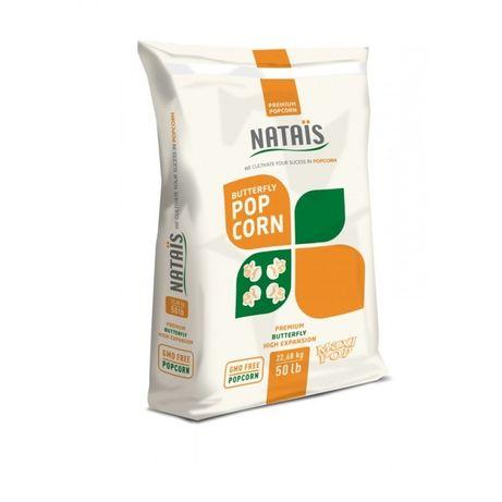 Porumb popcorn floricele CORNiCO