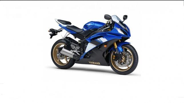 Запчасти на мотоциклы, квадроциклы и скутера известных моделей