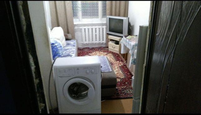Продам комнату в общ. ул. Акотау (бывшая ул. 2-ой километр) д. 24/1
