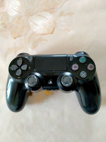 Игровой Джойстик от PS4