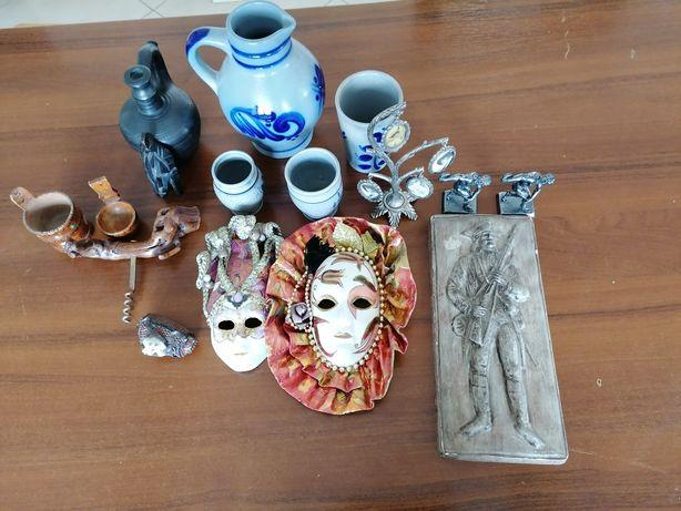Obiecte de colecție