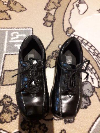 Pantofi Maxx Dres pt. baieti, mar.28