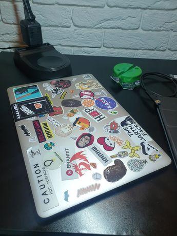 Ноутбук Macbook pro 15', mid 2014 года