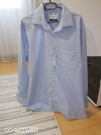 Мъжка риза-страхотна