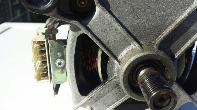 Motor mașină spălat Indesit WITL 106