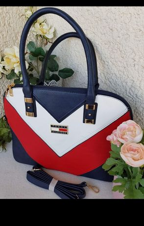 Geants Tommy Hilfiger