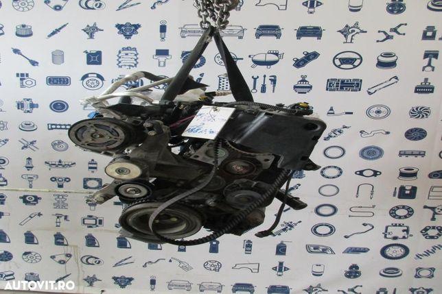 MOTOR FIAT PUNTO 1.2I TIP-188A4000