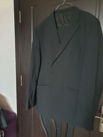 Costum romanesc barbati 52