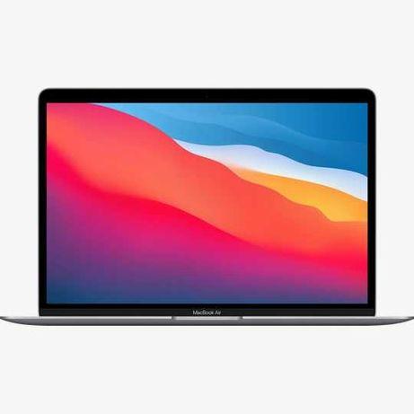 Срочно MacBook Air 2020 M1 13.3 серый