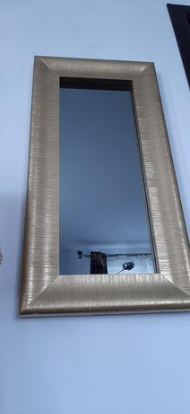 2 oglinzi fumurii