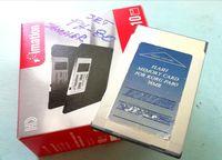 Flash Card Korg pa80+set cu samplere