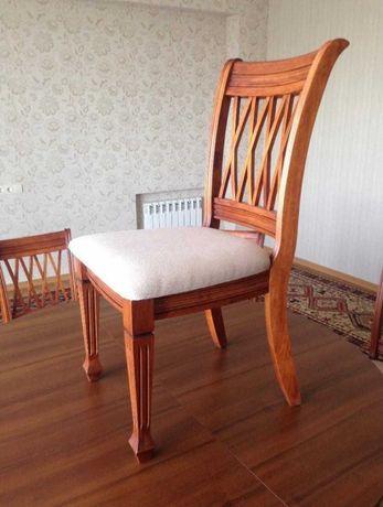 Продам срочно новый стул для гостиной или кухни
