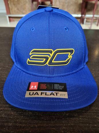 Оригинална шапка Under Armour SC