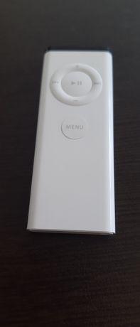 Оригинално дистанционно Apple A1156 , като ново.