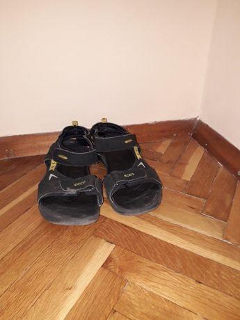 Спортни сандали Ессо - номер 38