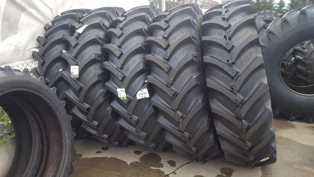Cauciucuri noi de tractor 18.4-38 ozka sunt cu 14PR factura si garanti