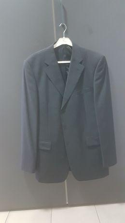 Пиджак мужской, классический
