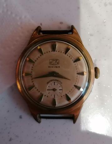 Ceasuri vintage vechi rare