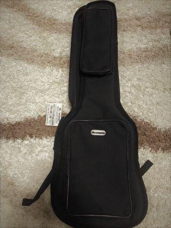 Чехол для гитары или укулеле