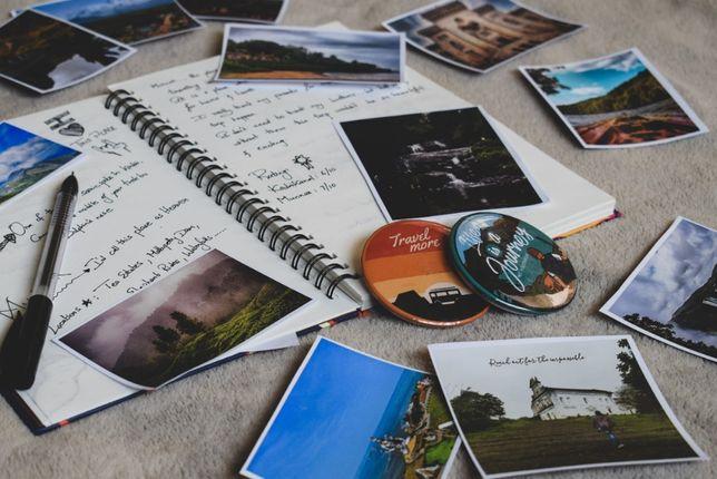 Print fotografii orice dimensiune, hartie foto profesionala