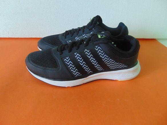 Adidas Cloudfoam Athena номер 40 Оригинални маратонки