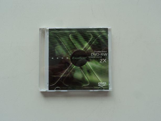Диски mini dvd-rv
