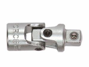 Подвижна свръзка - кардан за гедоре FORCE