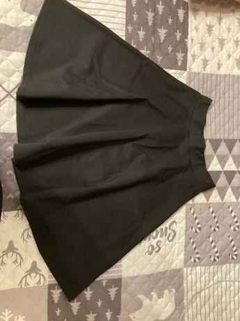 Продам новые юбки