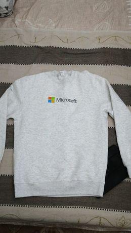 Продам Microsoft блейзер