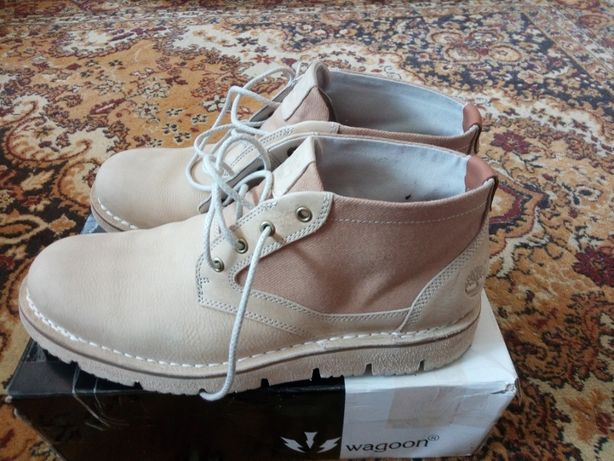 Pantofi Timberland