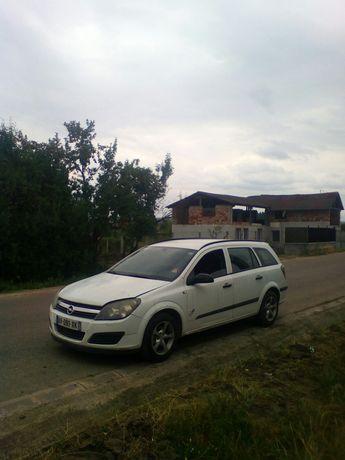 Opel astra h 1,3cdti 1,7cdti ,dezmembrez