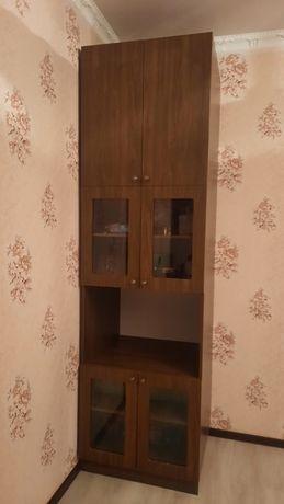 Продам шкаф 3м высота