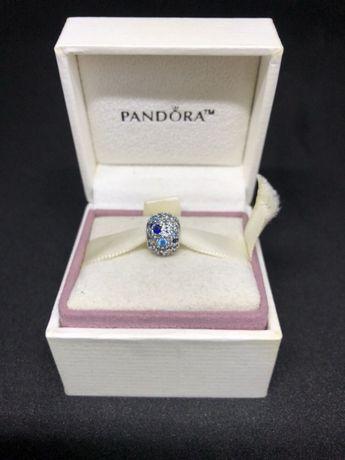 Pandantive din argint Pandora