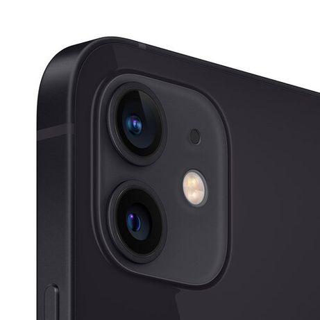айфон в рассрочку Без Банка 12 Black 128GB