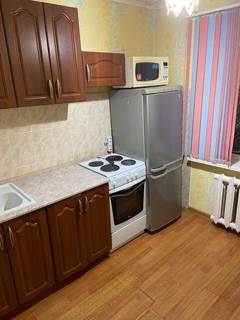 1-комнатная квартира, ул. Сейфуллина 16