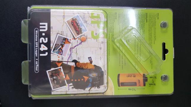 Vand/Schimb GPS Receiver HOLUX M-241