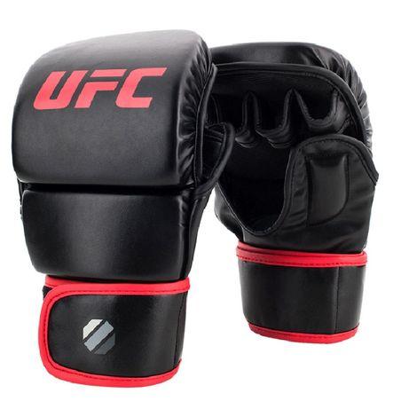 ММА UFC ръкавици